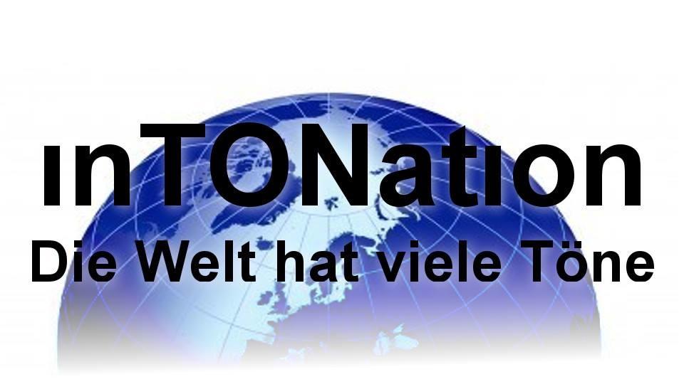 inTONation JPEG