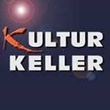 kulturkeller2