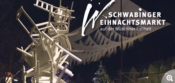 schwabinger_weihnachtsmarkt[1]