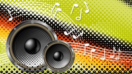 single-charts-deutschland100_v-image512_-6a0b0d9618fb94fd9ee05a84a1099a13ec9d33211