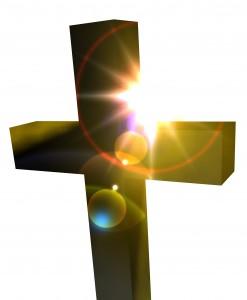 inTONation Gospel