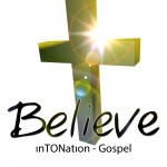 inTONation Believe (Big)