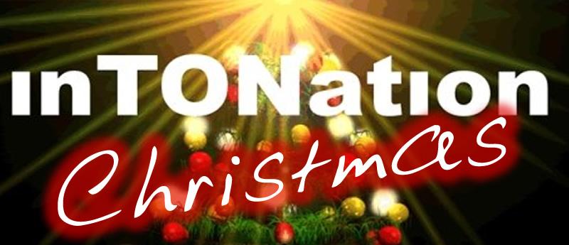 inTOnation-Christmas